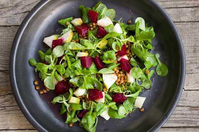 5 WW Friendly Recipes For Lunch in a Bowl