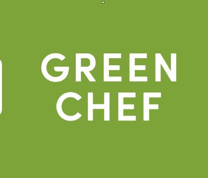 Using Green Chef with MyWW