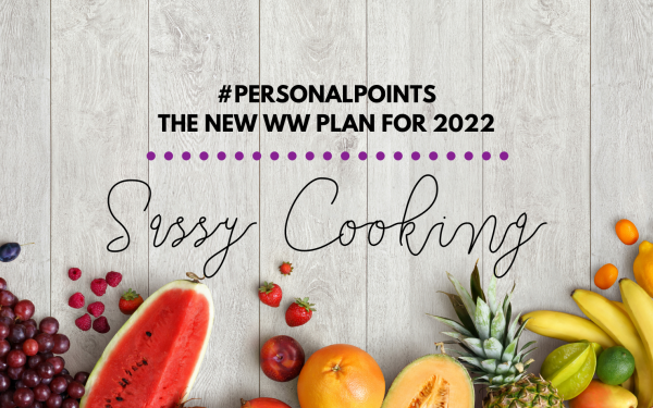 Exciting Changes to Weight Watchers for 2022 You Need To Know!